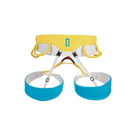 Onyx sport harness