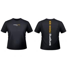 T Shirt Backbone