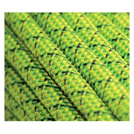 STORM 9.8mm dynamic rope