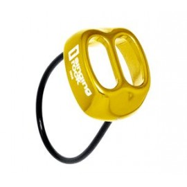Buddy Belay Tube