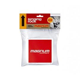 Magnum Cube