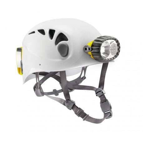Spelios Helmet