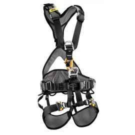 AVAO BOD CROLL FAST - Sit Safety Harness