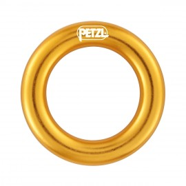 Petzl RING for Sequoia