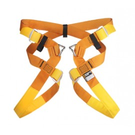 Digger Light Speleo Harness
