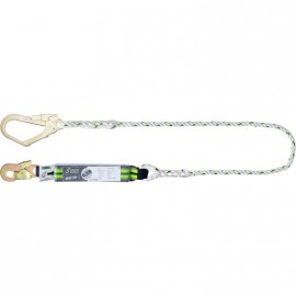 1.5M Fall Arrest Lanyard
