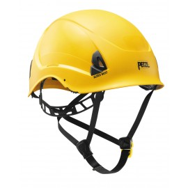 Petzl ALVEO BEST Helmet