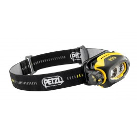Pixa 3 Head Lamp