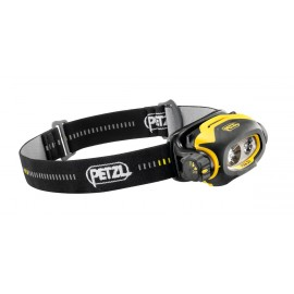 Pixa 3R Rechargable Headlamp