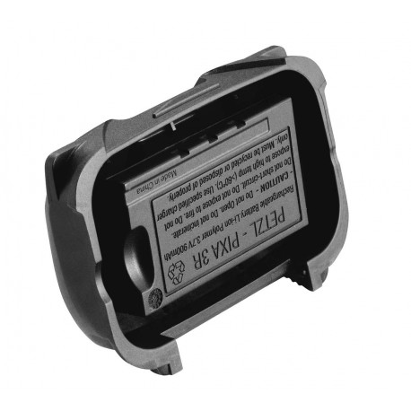 Pixa 3R Spare Battery