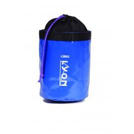 Tool Bag 3L