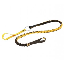 Anti Drop Tool Lanyard