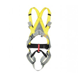 Ropedancer II Safety Harness