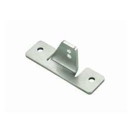 Wall Anchor Stainless Steel