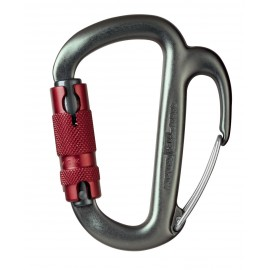FREINO TWIST-LOCK