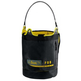 Genius Tool Bucket 20 ltr.