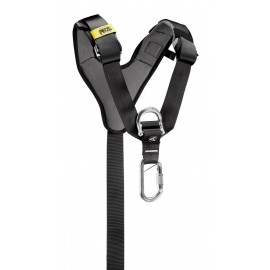 TOP Harness by Petzl