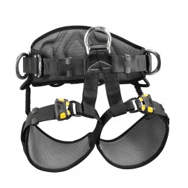 AVAO SIT FAST by Petzl