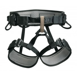 FALCON MOUNTAIN Safety Harness