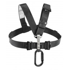 'CHEST''AIR' Harness