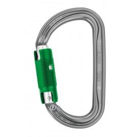 'Am''D PIN-LOCK - 10Pk'
