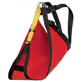 PITAGOR Rescue harness