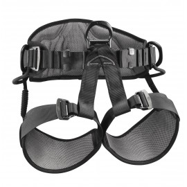 Petzl AVAO SIT Harness - Black