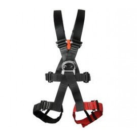Tarzan Safety Harness