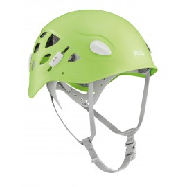 ELIA Helmet for Women