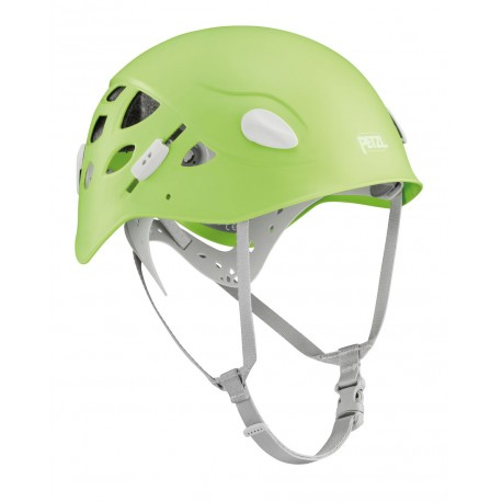 ELIA Helmet for Women