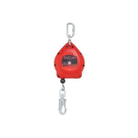 Falcon Eco 6M Retractable lanyard