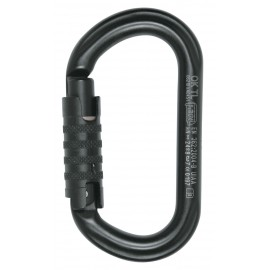 Petzl OK Oval Safety Hook