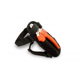 Pouch for Rope Shears