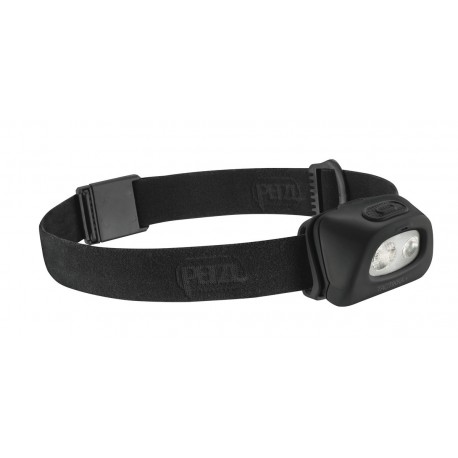 Tactikka + Ultra Compact Headlamp