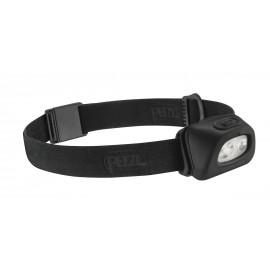 Tactikka ultra compact headlamp