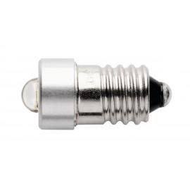 Petzl LED 1W DUO Atex