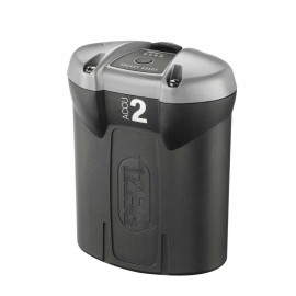 Petzl ACCU 2 Ultra Battery