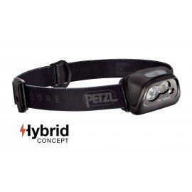Petzl Tactikka Core Headlamp