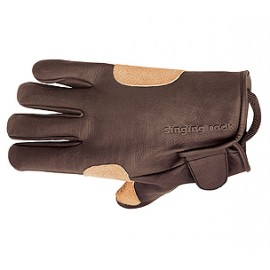 Grippy Riggers Gloves
