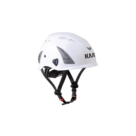 Plasma Safety Helmet
