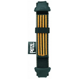 ASAP SORBER by Petzl