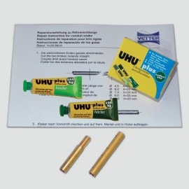 Conduit Rod Repair Kit