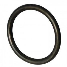 Set of 6 O-rings for duct inserts OD 14 mm