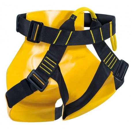 Hydro Team Harness