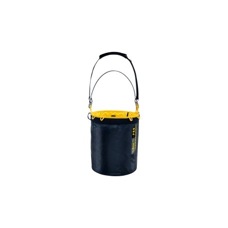 Genius Bucket Plus