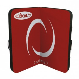 Beal Crash Pad - Air Light