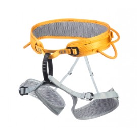 RAY -  Sport Harness by Singing Rock