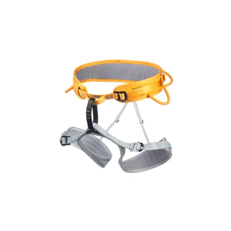 Ray Sit Harness by Singing Rock