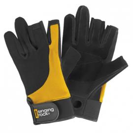 Gloves Falconer Tactical
