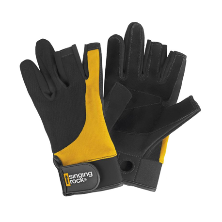 Gloves Falconer Tactical